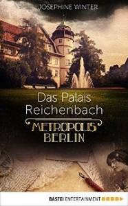 Palais Reichenbach