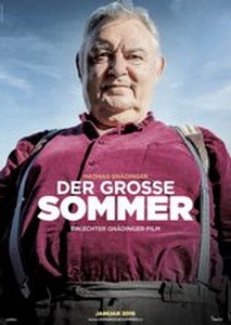 Der_grosse_Sommer_-_CH_film_poster_for_EN-WP