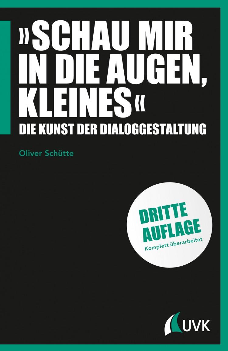 UVK_KR_Schau_mir_in_die_Augen_Schuette_Umschlag_eBook_160226_RZ.