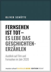 masterschooldrehbuch_titel_schuette