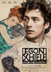 Poster_Egon_Schiele